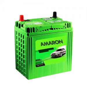 Amaron Battery Delivery Johor Bahru - Masai