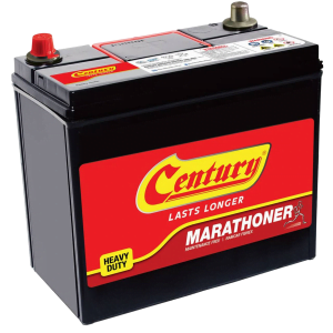 Century Car Battery Delivery Johor