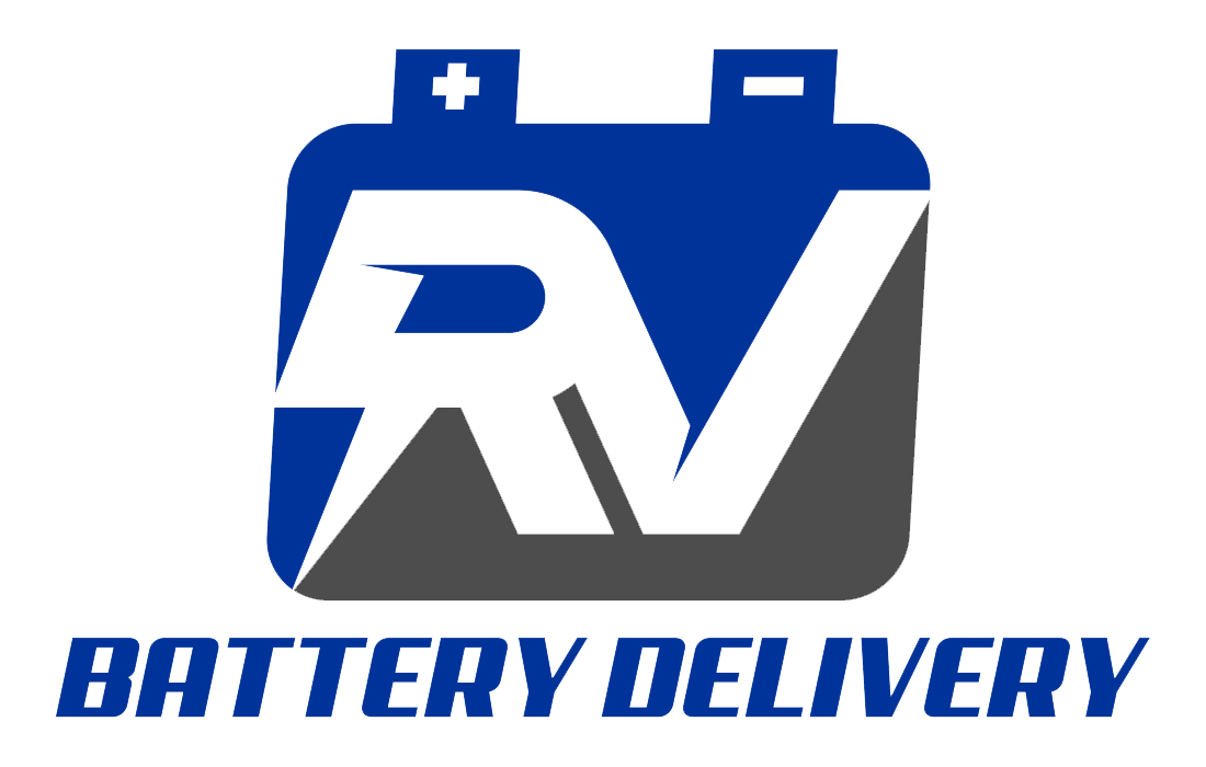 Car Battery Delivery & Replacement Service Shop in Johor Bahru