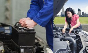 car battery shop johor bahru