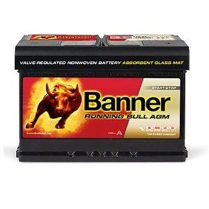 banner battery malaysia - Banner AGM Battery - Johor Masai